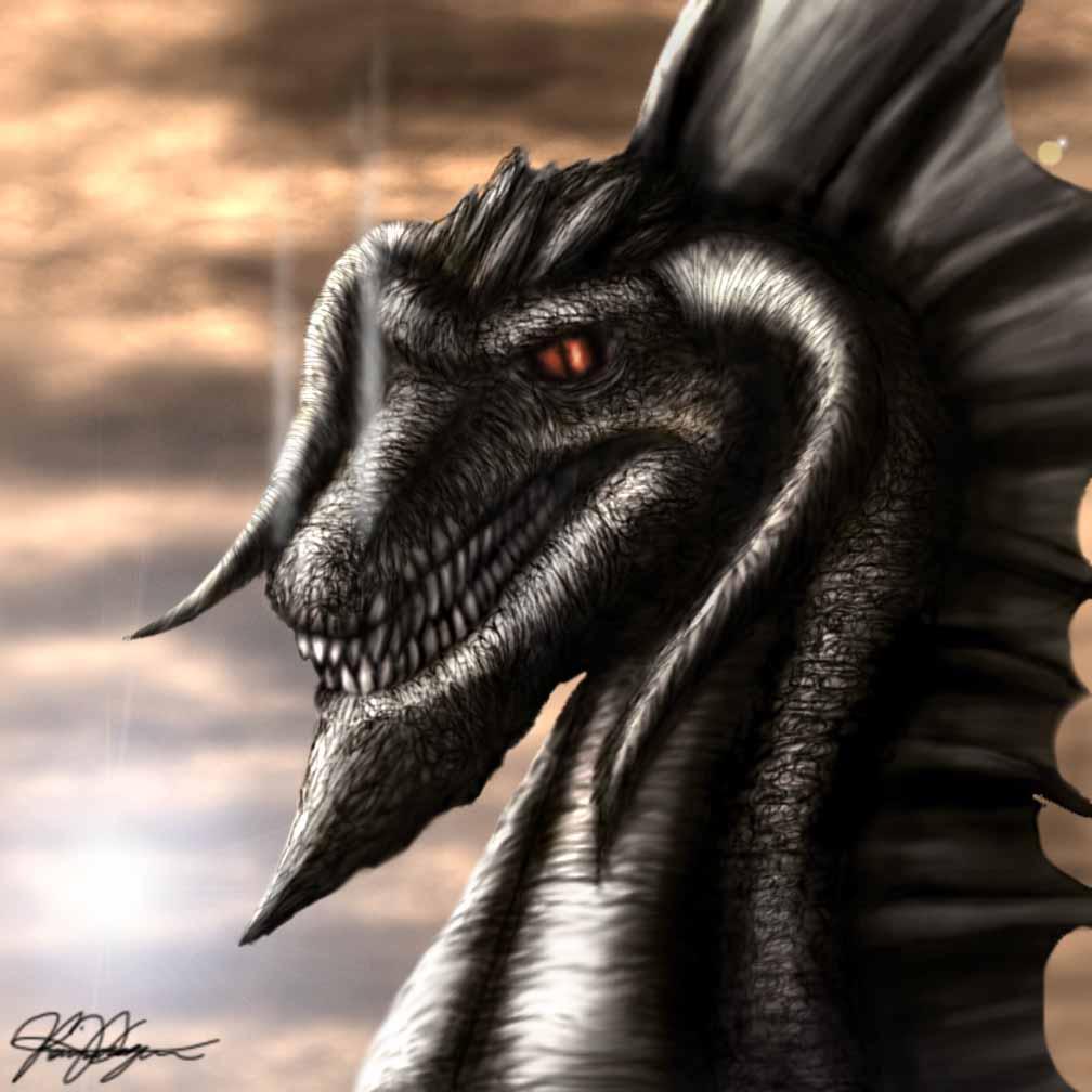Black Dragon Pictures